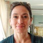 Selma Mabrouk : 18 septembre 2014, une date à retenir