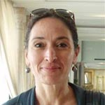 Selma Mabrouk explique sa démission de la commission d'enquête pour les événements du 9 avril 2012