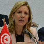L'Organisation mondiale du Tourisme tiendra son congrès, en septembre en Tunisie