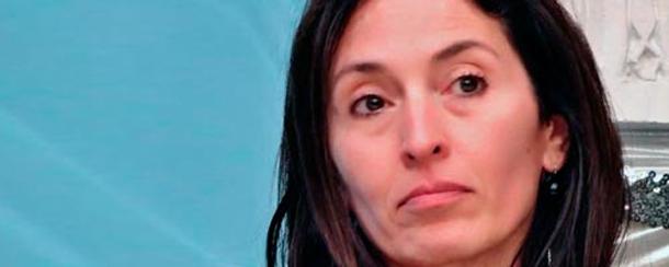Selma Mabrouk : Ennahdha n'a pas changé son idéologie, faire de la Tunisie un Etat basé sur la pensée 'Ikhwania'