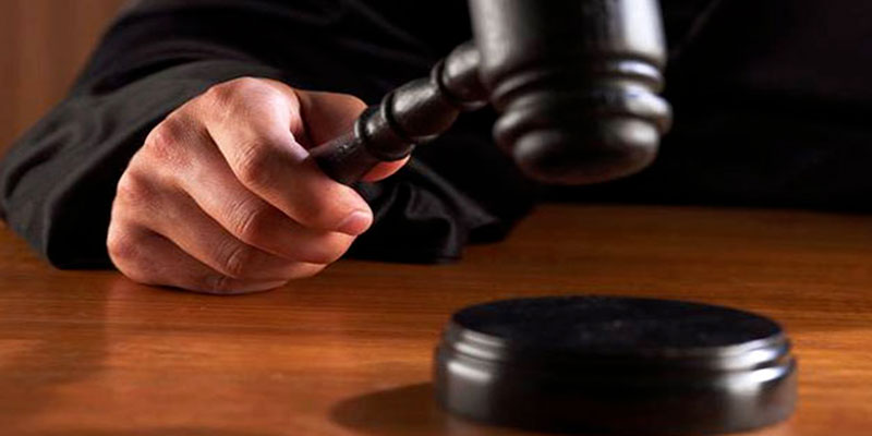 Affaire classée pour Fethi Jenayah et Nejib Ben Ismail