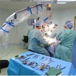 Les hôpitaux régionaux auront, bientôt, leur service de cardiologie