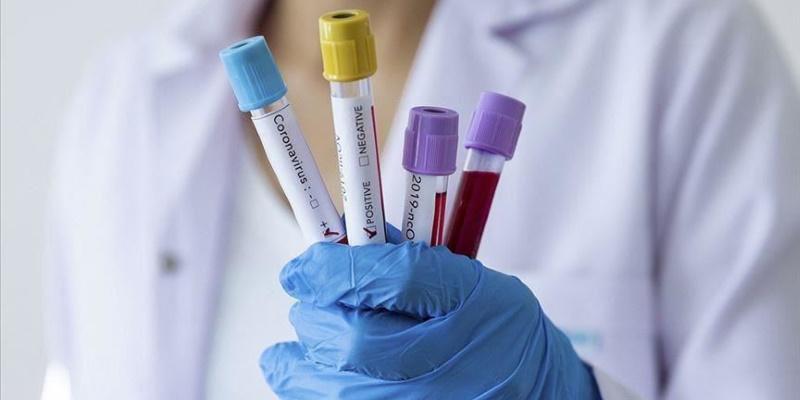 Un nouveau cas atteint de coronavirus à Chott Mariem