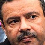 Samir Taïeb : Le Dialogue économique ne sera pas utile s'il se poursuit pendant des mois