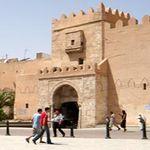12 personnes tentent de se suicider à Bab Jebli à Sfax