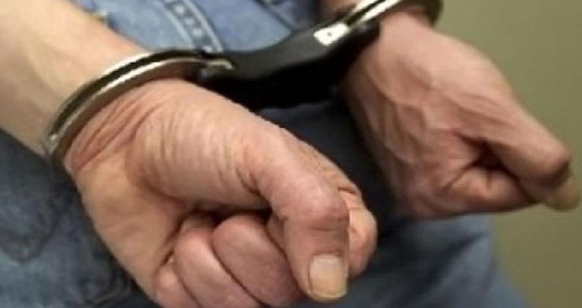 صفاقس :القبض على 04 أشخاص من أجل مسك واستهلاك وترويج مادة مخدرة
