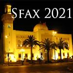 Conditions sécuritaires et absence d'infrastructure ont sanctionné Sfax