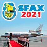 Syphax Airlines partenaire officiel de la candidature de Sfax 2021