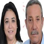 Qui sont les élus de Nidaa Tounes sur Sfax 1 ?