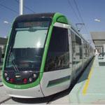هيكل مختص يشرف على إنجاز مشروع مترو مدينة صفاقس