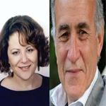 رجاء بن سلامة: عشر حجج على عدم وجاهة رسالة عمر صحابو