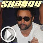 En vidéo : Avec Shaggy, Carthage sera au son du Reggae