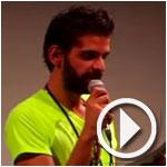 En vidéos-Meeting de l'association Shams: l'article 230, jusqu'à quand?