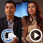 En vidéo - Global Shapers : La jeunesse Tunisienne est prête à être au pouvoir
