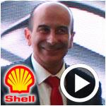 En vidéos : Shell Helix présente le présent et futur des huiles moteurs