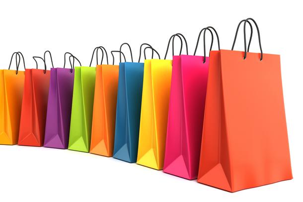 Hausse entre 10 et 15% des prix de vente des vêtements de l'Aïd