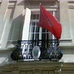 LA FTCR dénonce les irregularités constatées dans la circonscription France Nord