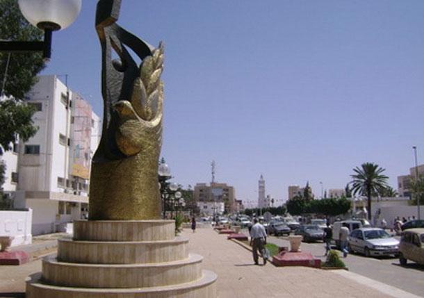 Et si Sidi Bouzid devenait un pôle du tourisme alternatif ?