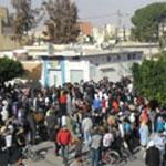 Sidi Bouzid: Des parents empêchent leurs enfants d'aller à l'école