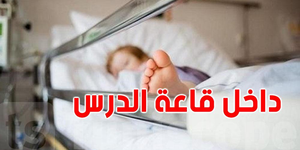 سيدي بوزيد: وفاة شاب حرقا داخل سيّراته