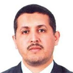 عماد الدائمي : المرزوقي يتقدم على المنافس بشكل واضح.... في القصرين