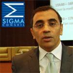 Hassen Zargouni : Le gouvernement proposé par Habib Essid passera mais sera fragilisé