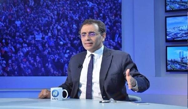 « 80% des Tunisiens trouvent que tout va ou va aller mal », selon Zargouni