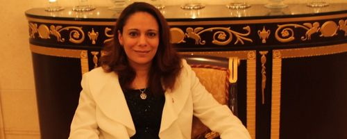 Sihem Badi : Le responsable de la publication des documents administratifs sera poursuivi