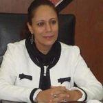 Sihem Badi : Le ministère de la femme et de la famille n'a enregistré aucun cas d'excision