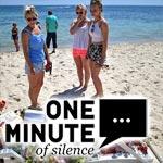 Le groupement du Tourisme de la CONECT appelle à une minute de silence ce vendredi