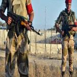 مقتل جنود مصريين بهجمات في سيناء