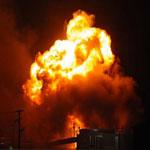 مصر:هجوم سيناء يخلّف 29 قتيلا و 28 جريحا