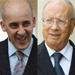 Moez Sinaoui : Les Tunisiens ont élu Mohamed Béji Caid Essebsi mais ils veulent Si El Béji
