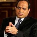 فيديو..مذيعة الجزيرة تصف السيسي بالزعيم بعد المصالحة بين مصر و قطر