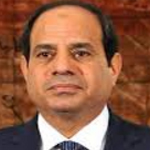 'المصري اليوم': محاولة اغتيال وراء عدم حضور عبد الفتاح السيسي القمة العربية