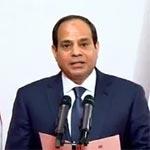مصر تدين التفجيرات الإرهابية في مدينة القبة شرق ليبيا