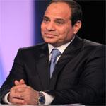 دول الخليج تؤكد مؤازرتها للسيسي في كل المجالات لأن أمنها من أمن مصر