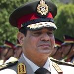 Egypte: élection présidentielle les 26 et 27 mai