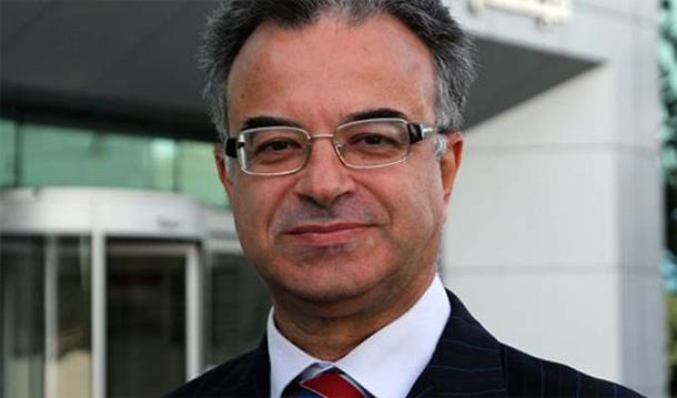 Les USA maintiennent la garantie permettant à la Tunisie d'obtenir un crédit de 500 MD, selon Slim Chaker