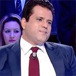 Clôture de la campagne électorale de Slim Riahi : Des journalistes agressés à l'avenue Habib Bourguiba