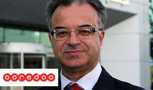 L'Etat cédera les 10% de Ooredoo d'ici la fin de l'année 2016