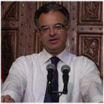 Slim Chaker : Détails sur le projet de loi de finances complémentaire pour l'année 2015