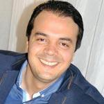 محمود السماوي يقترح إنشاء صندوق التنمية الجهوي بتمويل من الليبيين المستقرين في تونس