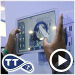 En vidéo : Tunisie Telecom prépare le lancement de Smart Home et Smart Office