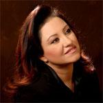 Qui est Sonia M'Barek, nouvelle ministre de la Culture