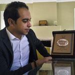 Majdi Smiri triomphe en Jordanie avec 'Bolice' et 'Lilet Echak'