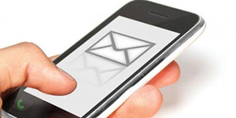 Résultats de la session de contrôle du Bac : l'inscription par sms à partir d'aujourd'hui