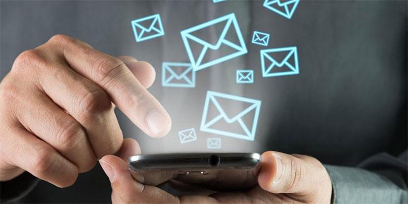 خدمة SMS متوفرة بداية من الغد لمعرفة نتائج الباكالوريا