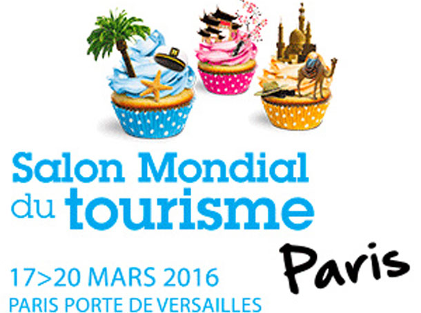 La Tunisie au Salon mondial du Tourisme à Paris : La destination a encore ses clients