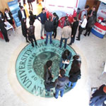 SMU : La 2ème édition de la Journée Carrières, quand le monde universitaire croise celui de l'entreprise